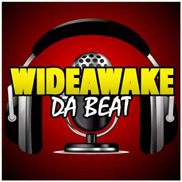 wideawakedabeat252