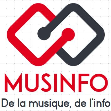 Musinfo