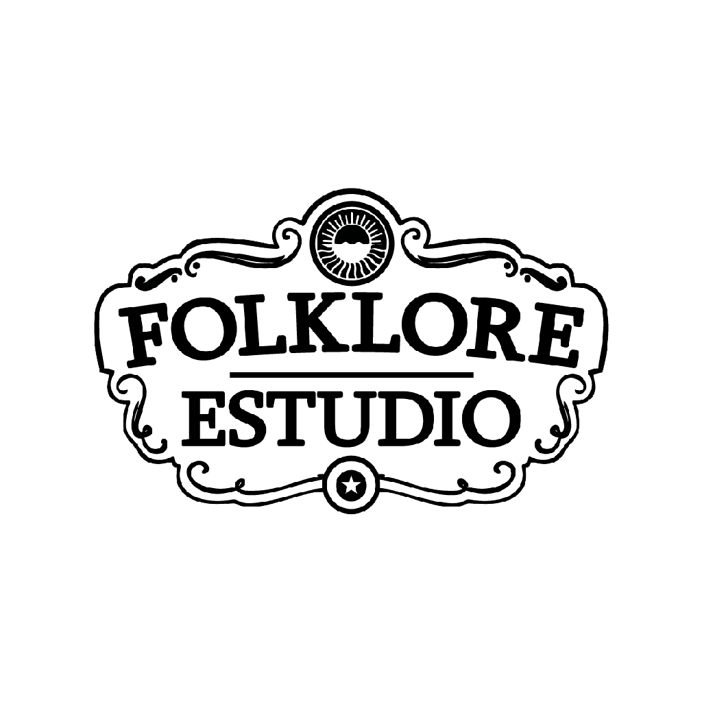 Folklore Estudio