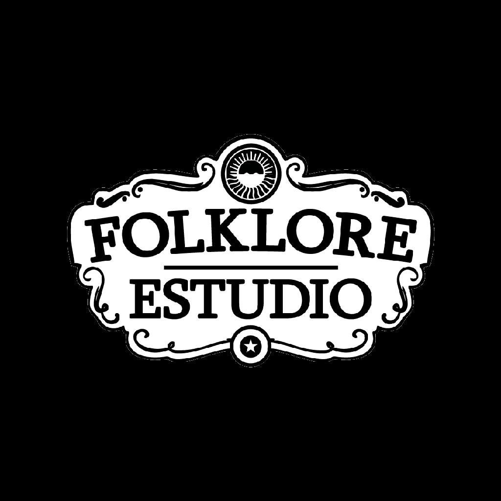 Folklore Estudio