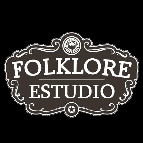 Folklore Estudio Radio