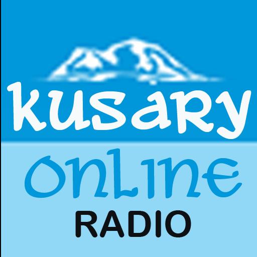 kusary.online