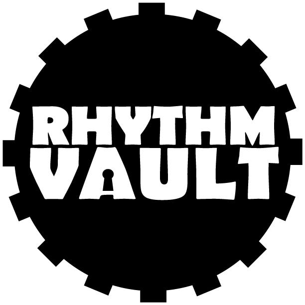Rhythm Vault