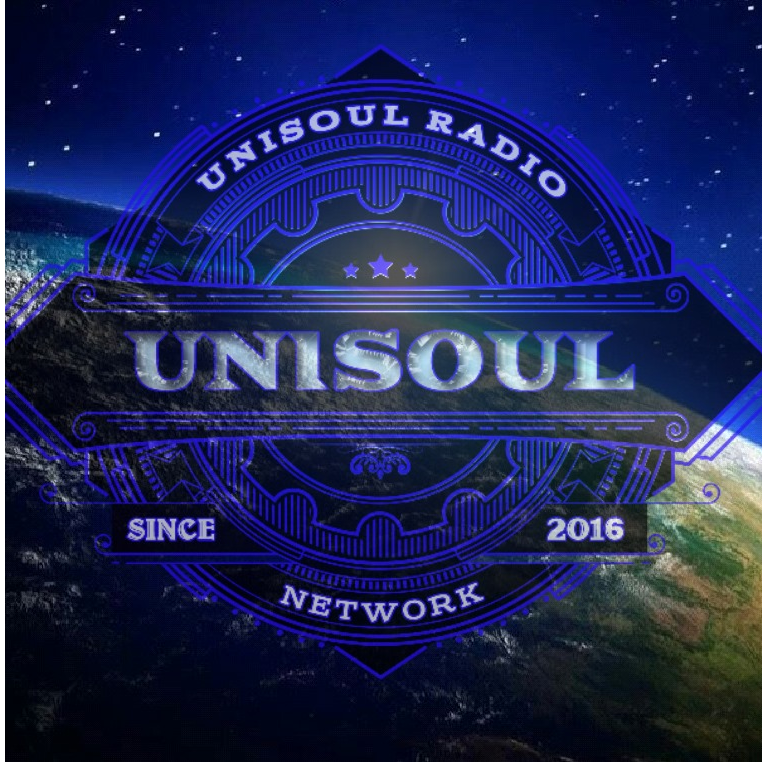 Unisoul Radio Network Worldwide