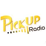 Pickup-Radio