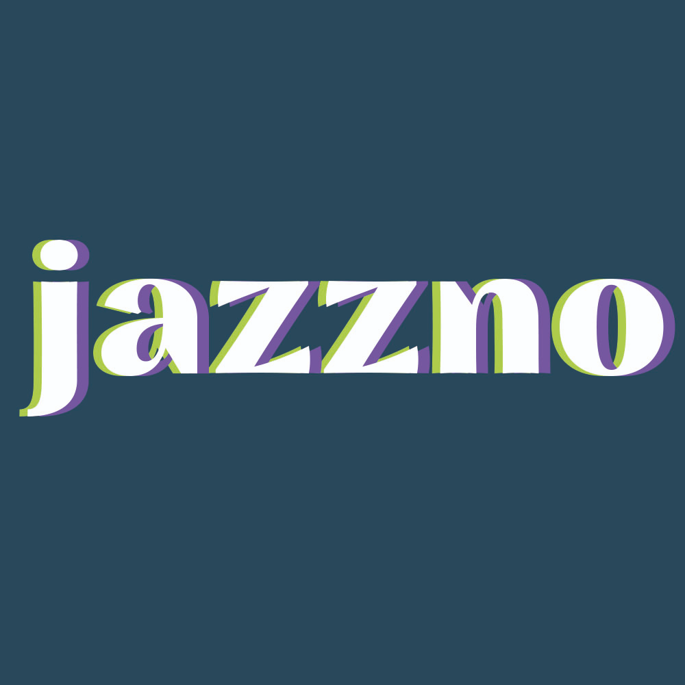 Jazzno
