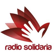 Radio Solidaria Spain