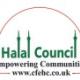 Halal Consumers