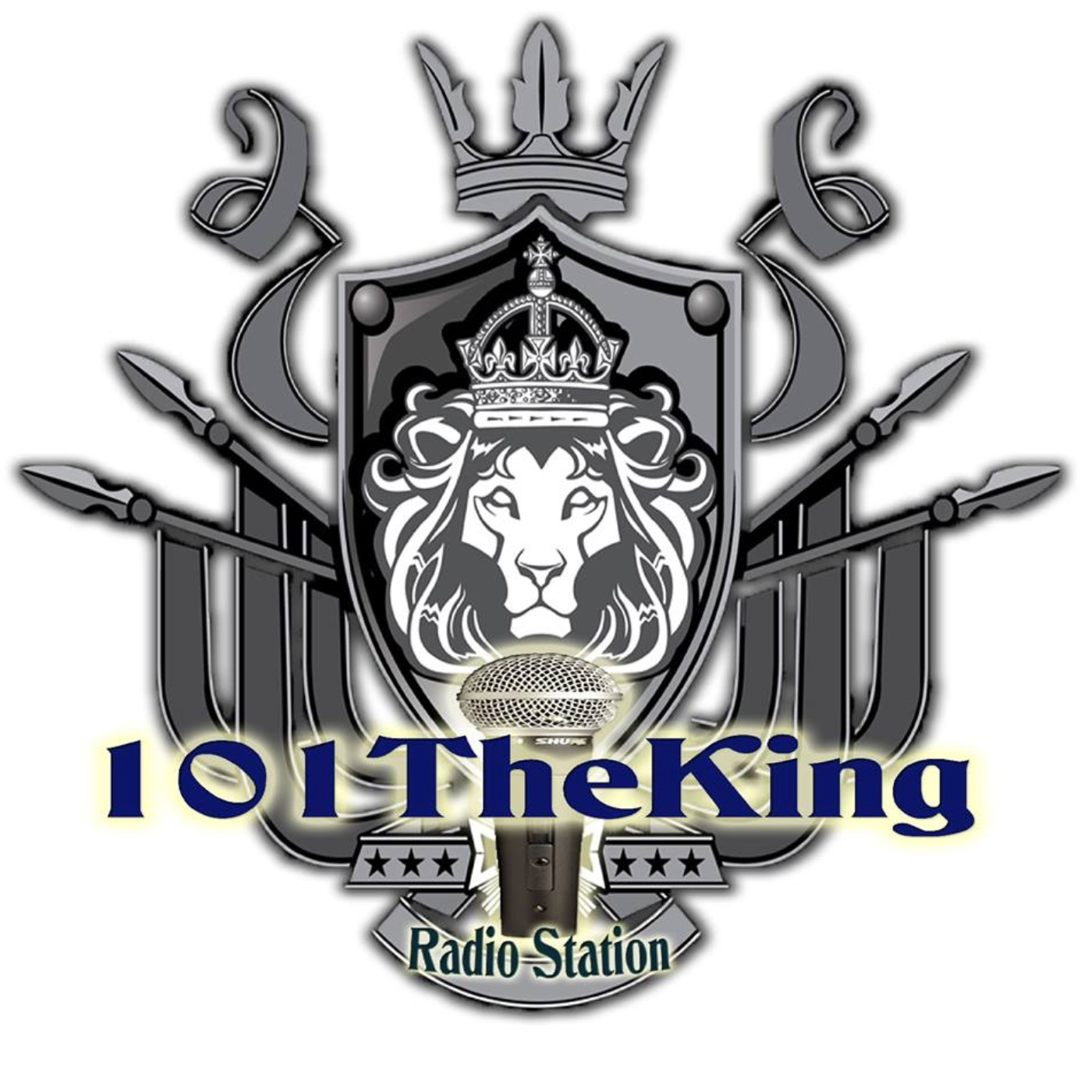 101theking
