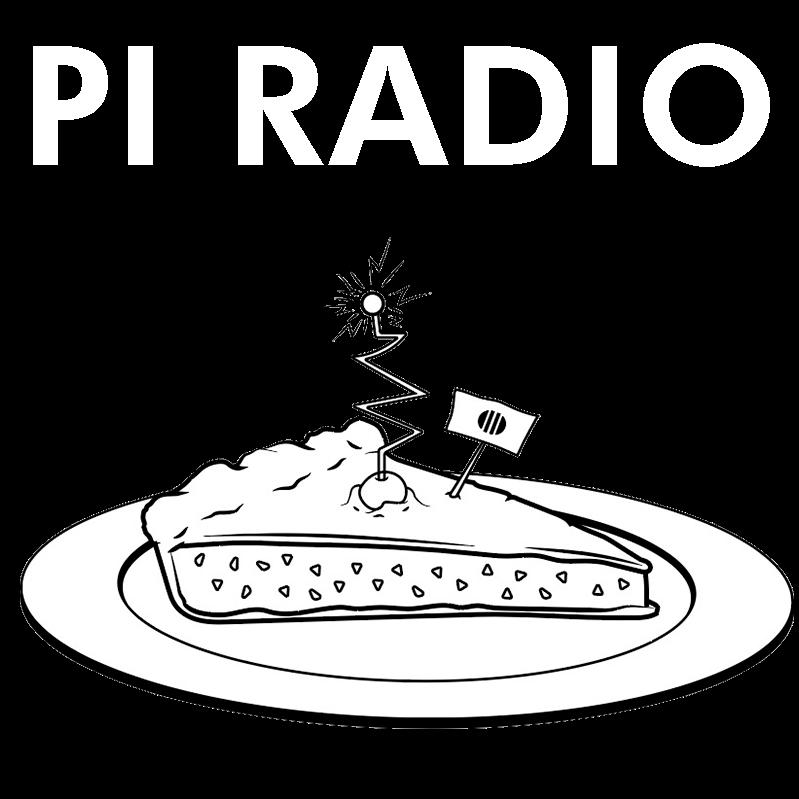 PI_RADIO_SLP