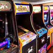 Arcade FM