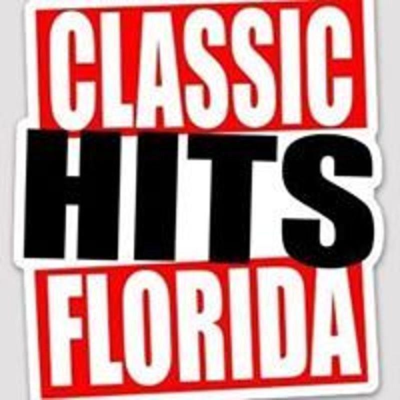 FLORIDA CLASSIC HITS