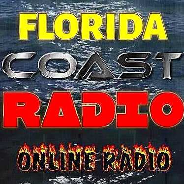 COAST RADIO FLORIDA