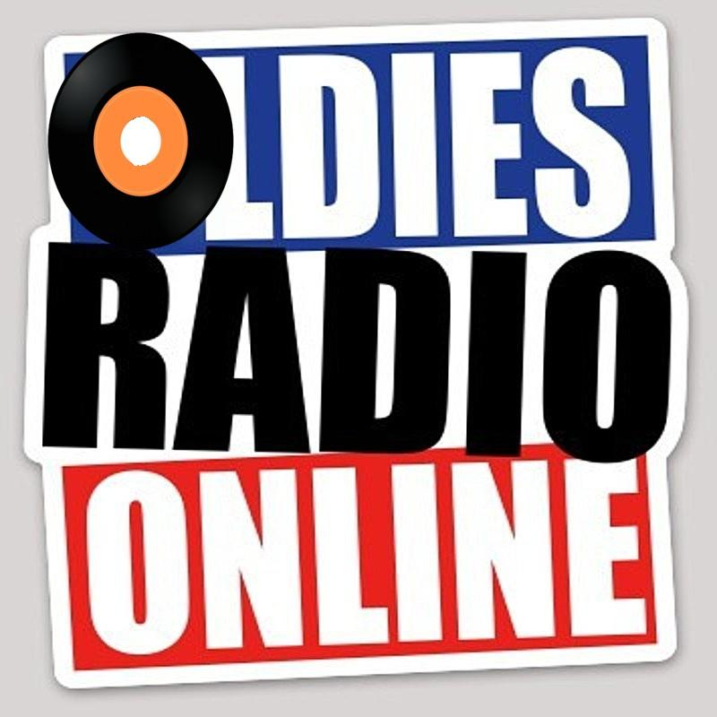 OLDIES RADIO ONLINE