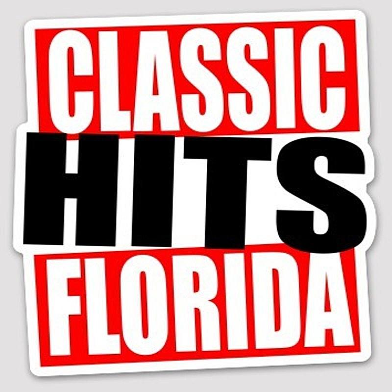Classic Hits Florida Radio