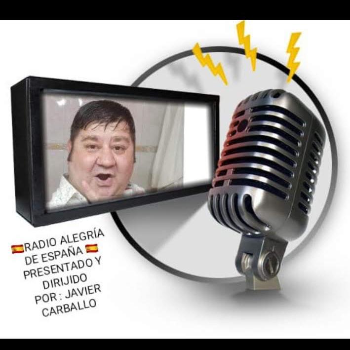 RADIO ALEGRIA ESPAÑA