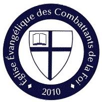 Église Évangélique des Combattants de la Foi