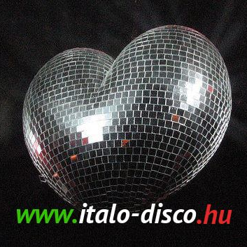 Radio Italo Disco Hungary