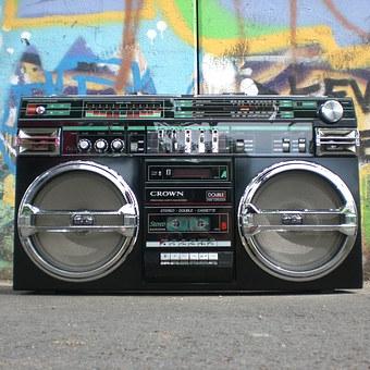 Radio Capital Internacional