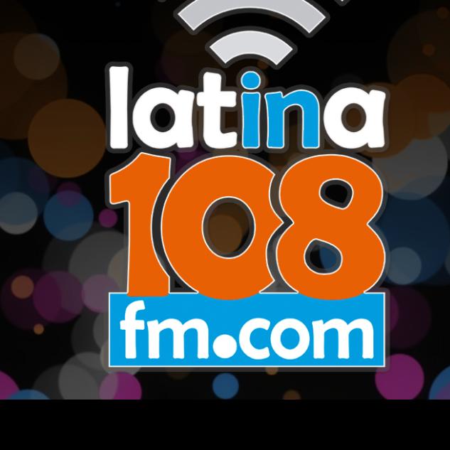Latina 108