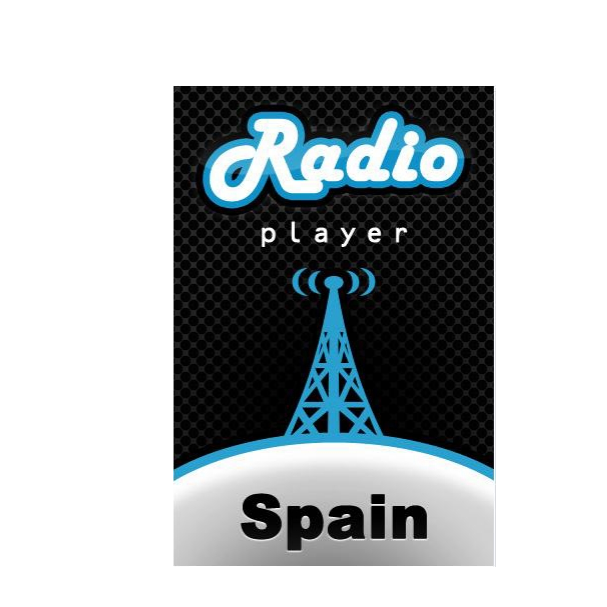 Radio player spain