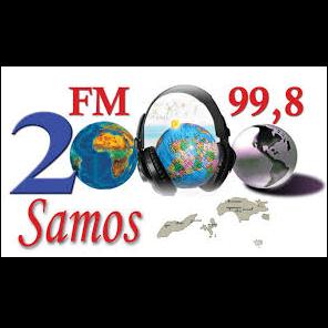 2000fmsamos