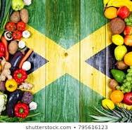 irie caribbean radio