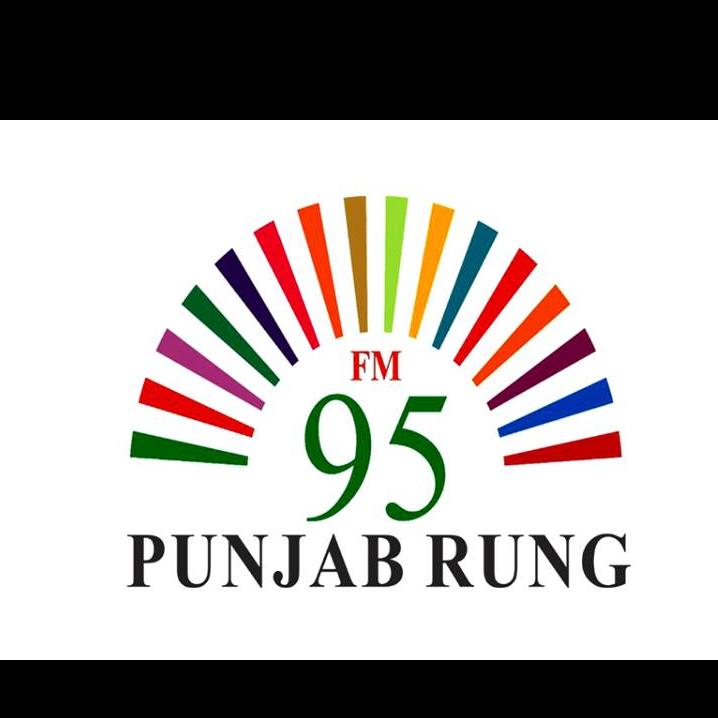 FM95Punjan Rung