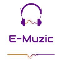 E-Muzic