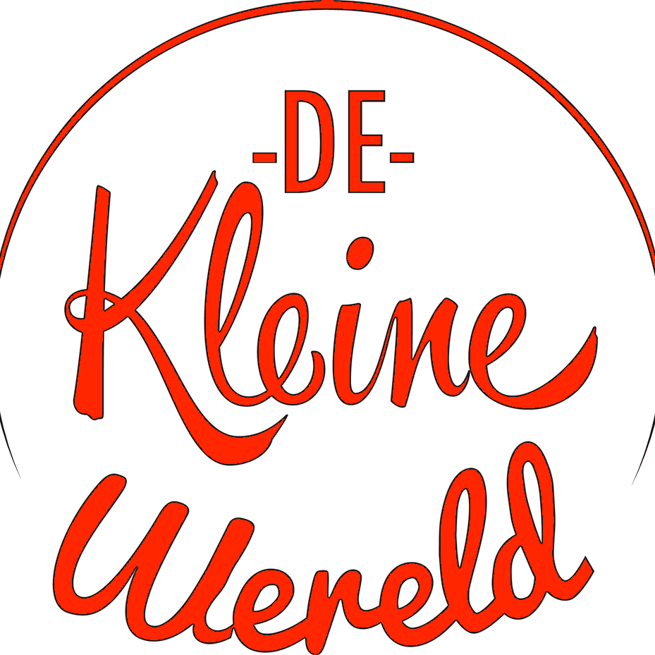 Studio DKW