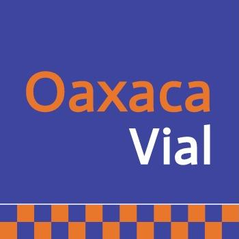 Oaxaca Vial Al aire