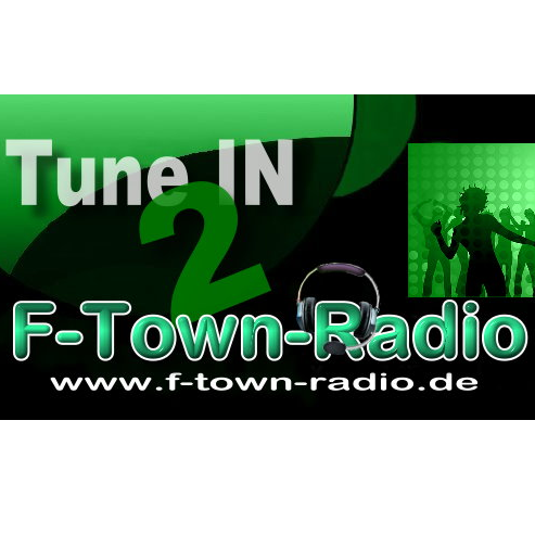 F-Town Radio