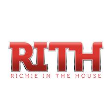 RITH Radio Station