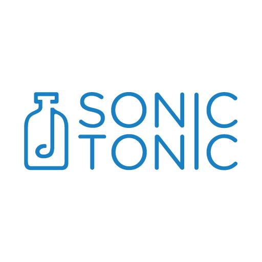 Sonic Tonic Relax Radio Station