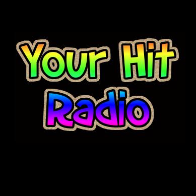 YourHitRadio