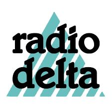 Radio-DeltaFM