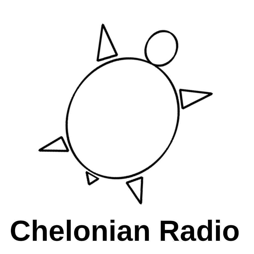 Chelonian01-Europe
