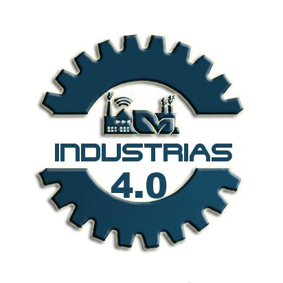 INDUSTRIAS 4.0