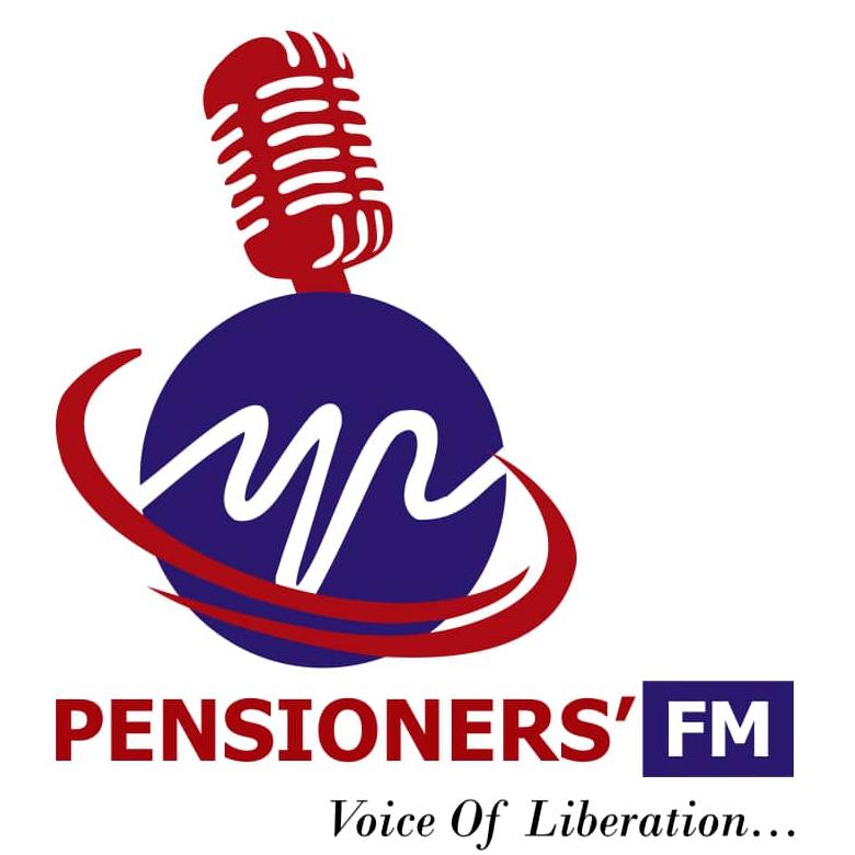 Pensioners' FM 106.7