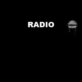 Radio KRN