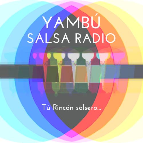 YAMBÙ Salsa Radio