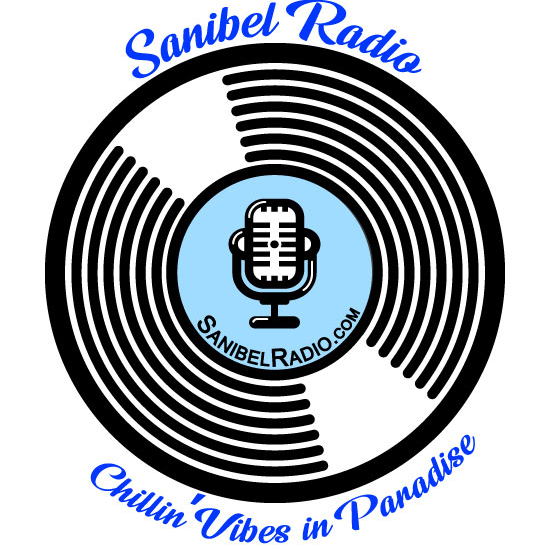Sanibel Radio