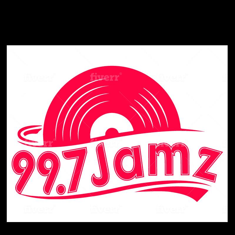 99.7 Jamz