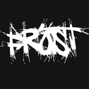 kfrost