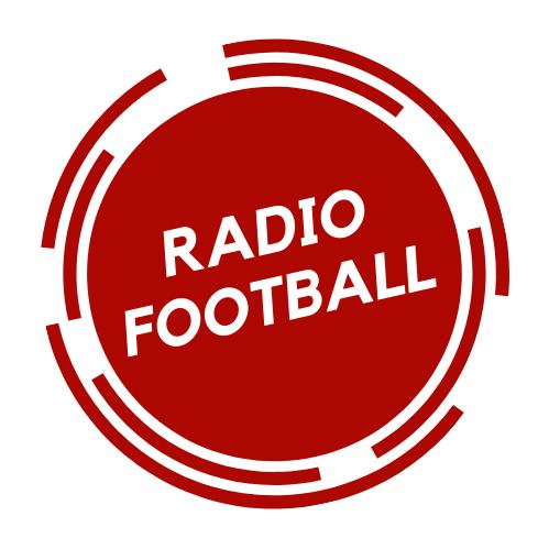 Radio Football`