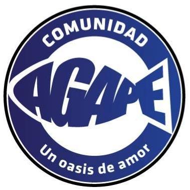 Instituto Biblico Agape
