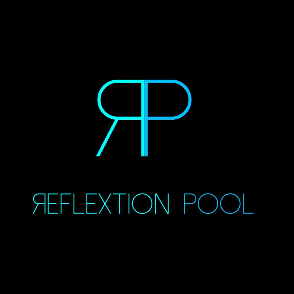 Club Reflextion