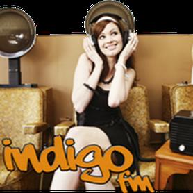 Indigo FM Yackandandah