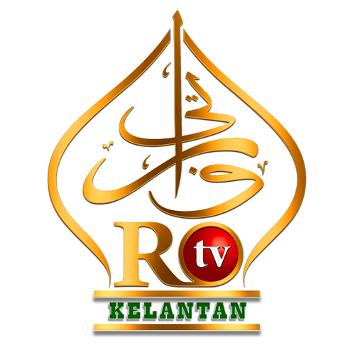 Radio Kelate