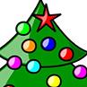 Neill Christmas